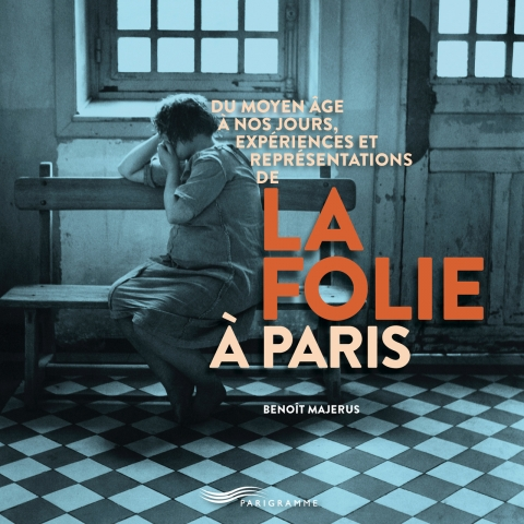 LA FOLIE A PARIS