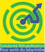 solidarite-rehabilitation
